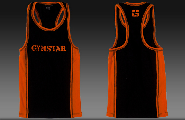 gymstar_big_stripe