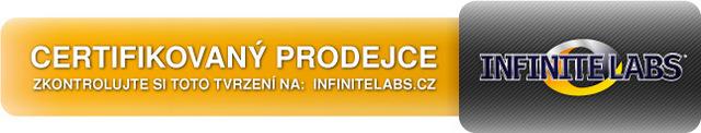 infinite-labs-prodejce