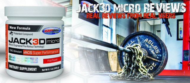jack3d-micro-fitness007
