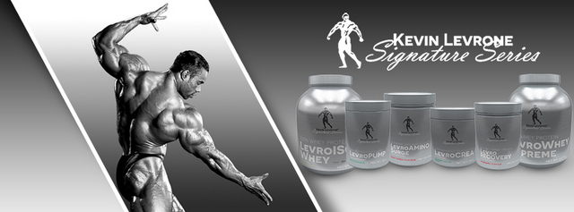kevin-levrone-series