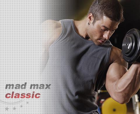 mad-max-classic