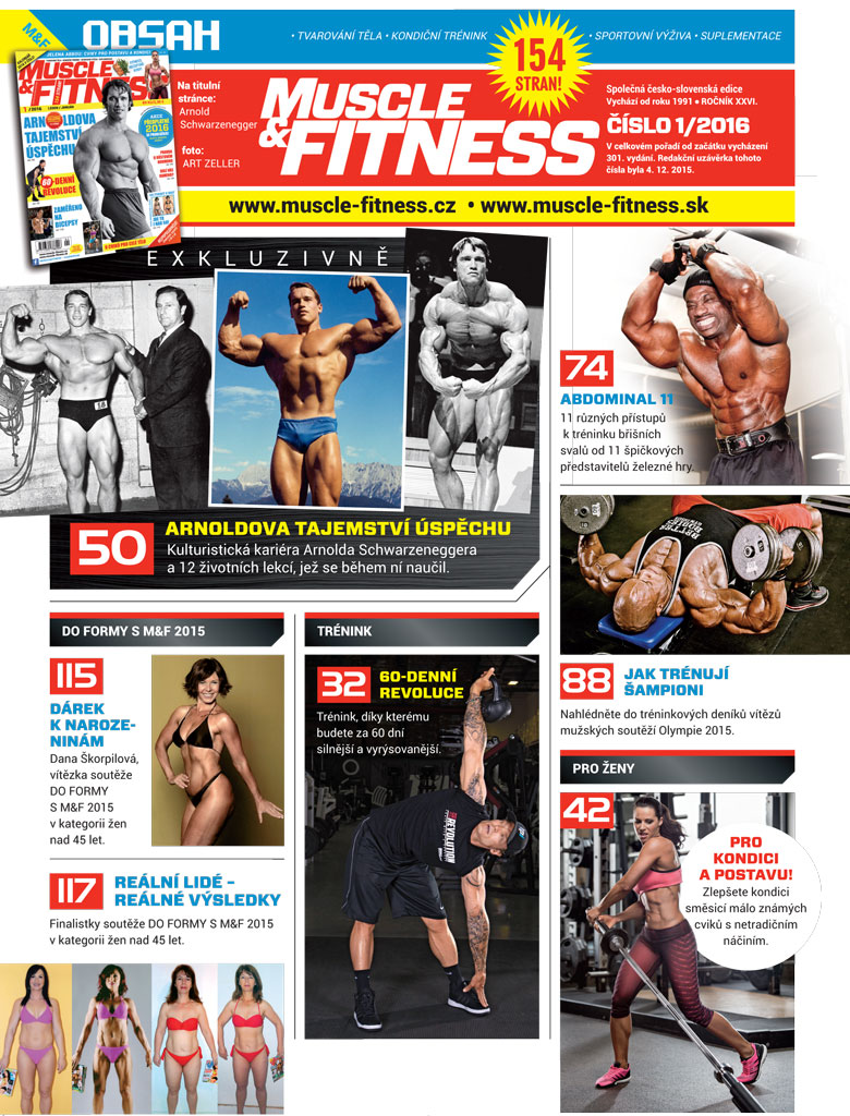 muscle fitness 0116 2