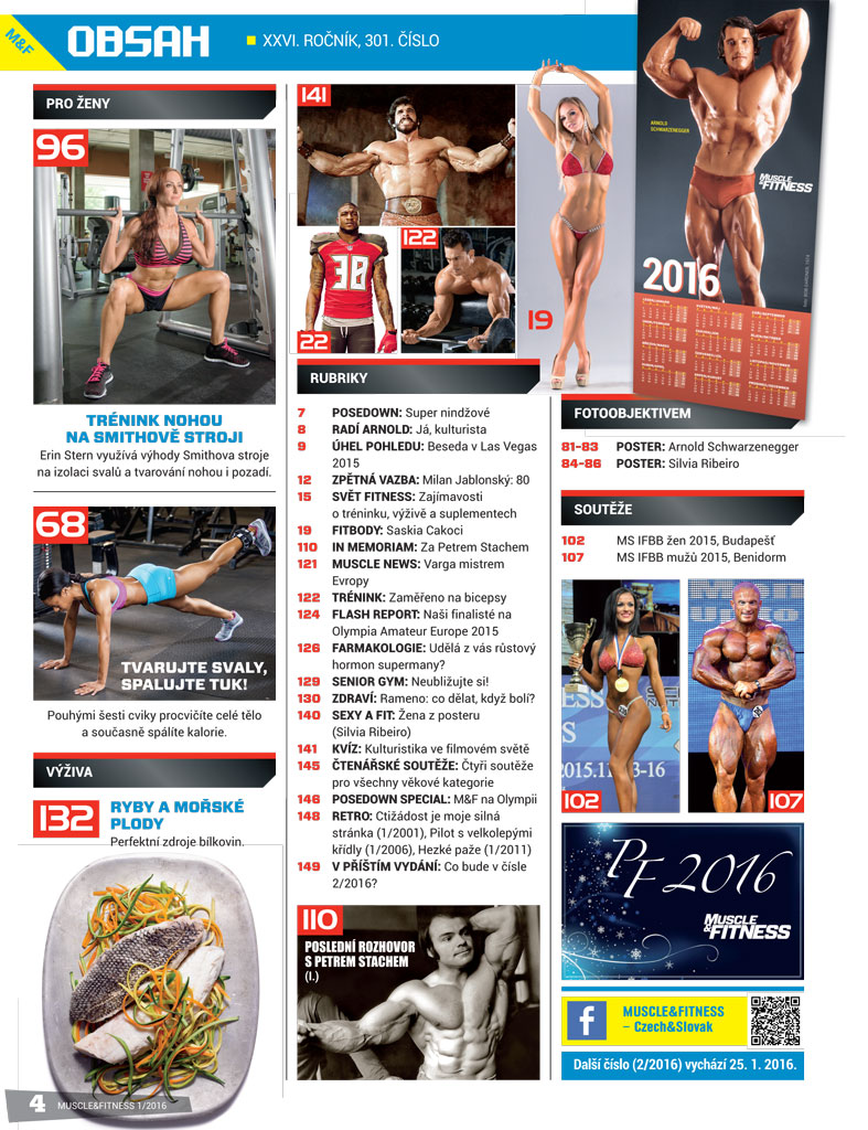 muscle fitness 0116 3
