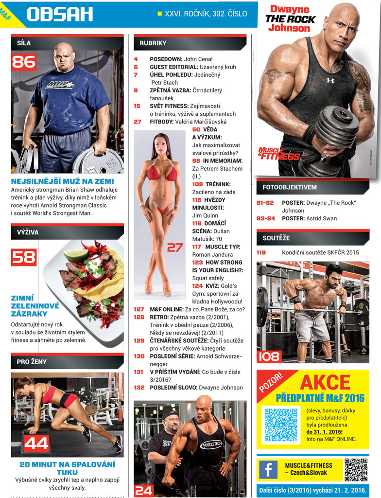 muscle fitness 02 2016 2