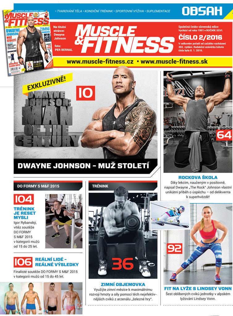muscle fitness 02 2016
