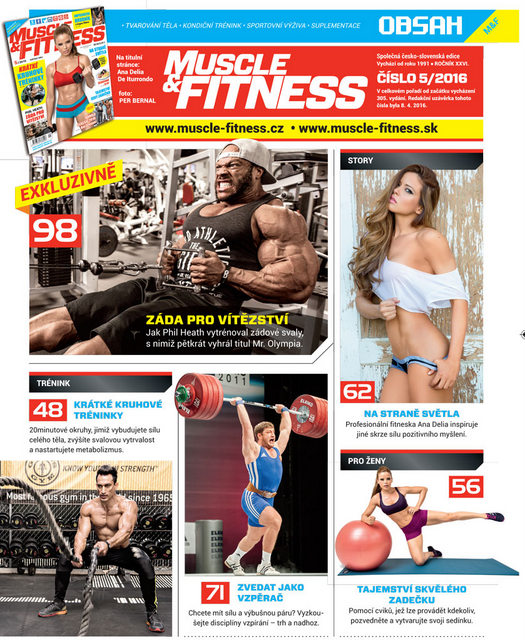 muscle fitness 05 16 2