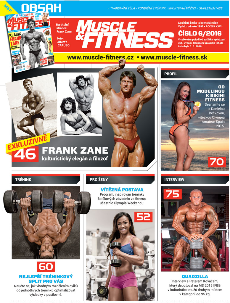 muscle fitness 06 2016 2