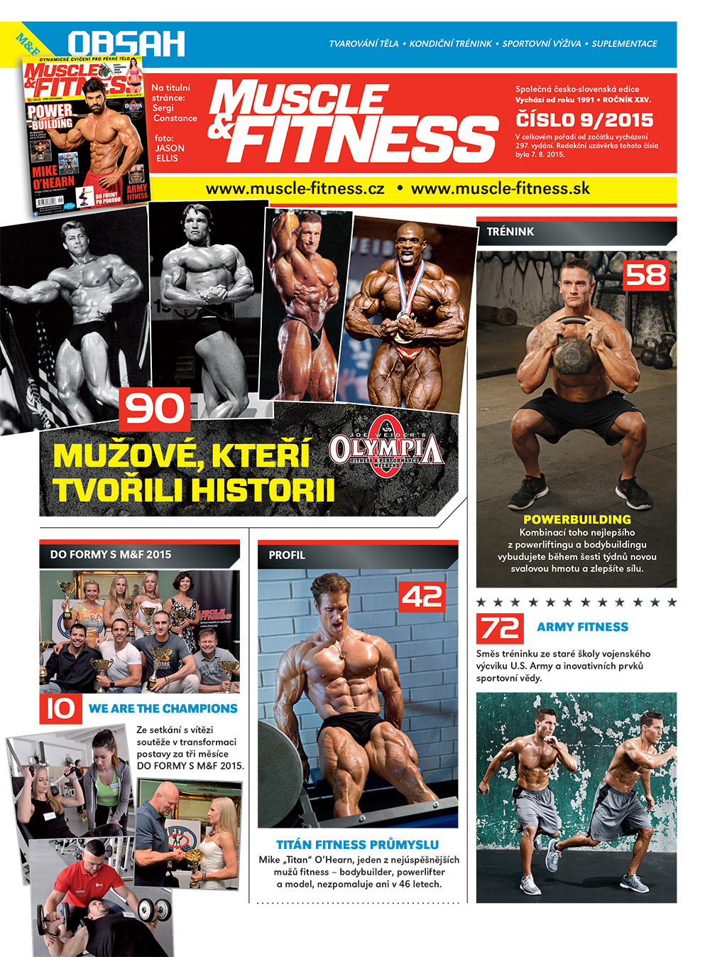 muscle-fitness-09-2015-2