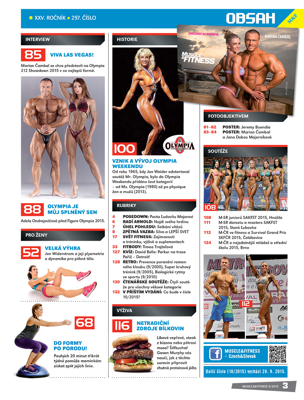 muscle-fitness-09-2015-3