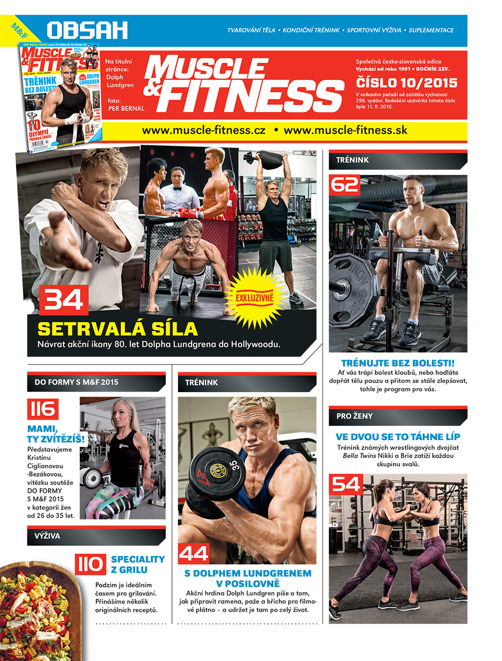 muscle-fitness-10-2