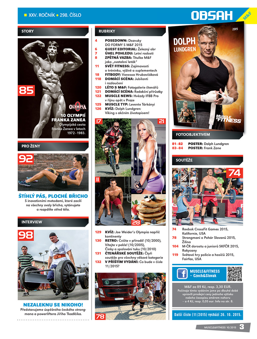 muscle-fitness-10-3