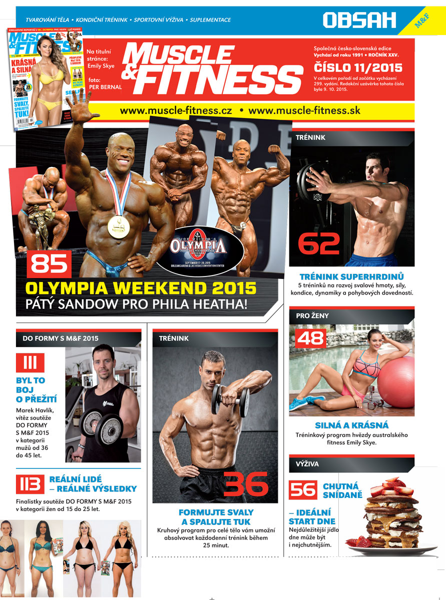 muscle-fitness-11-2015-2
