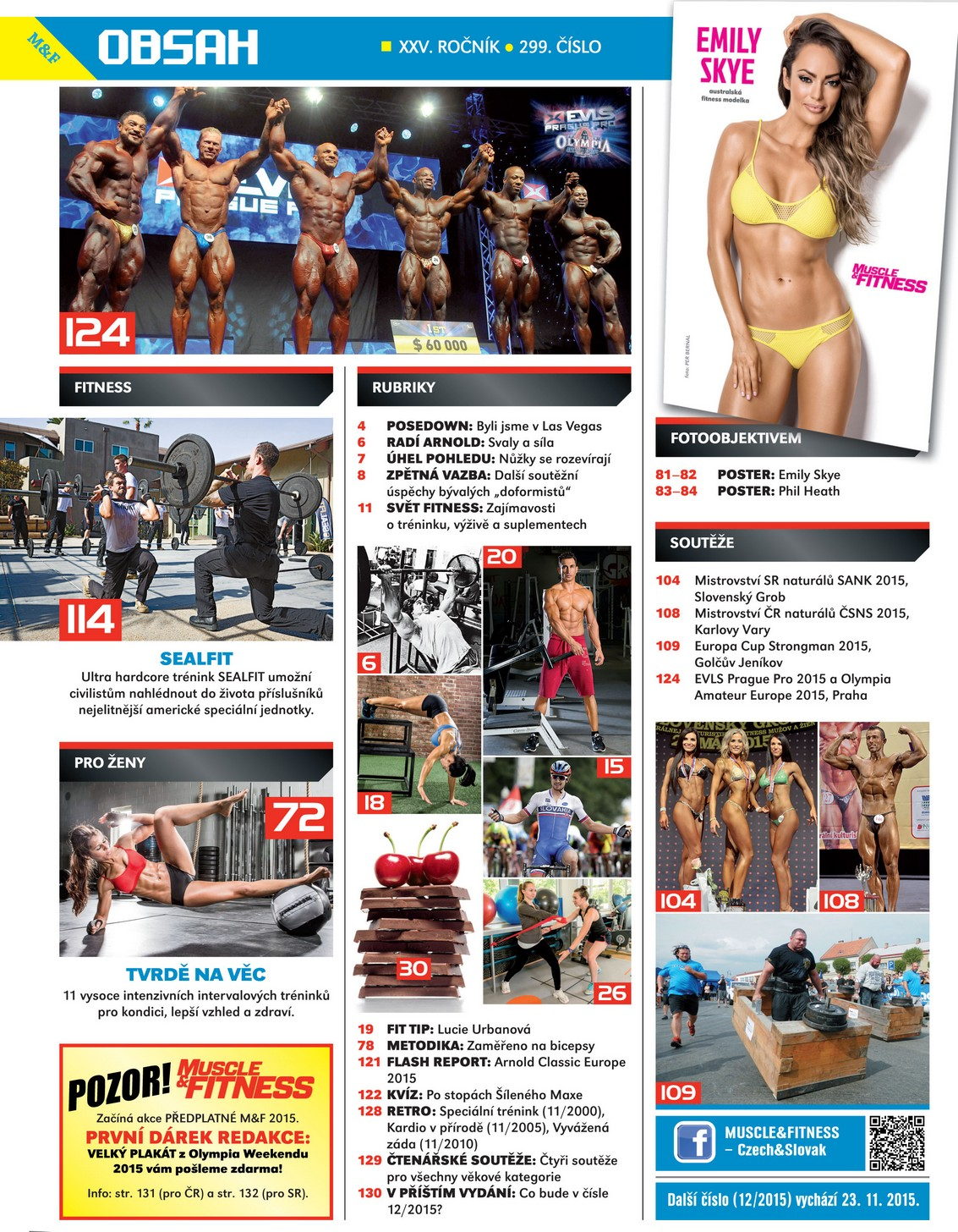 muscle-fitness-11-2015-3