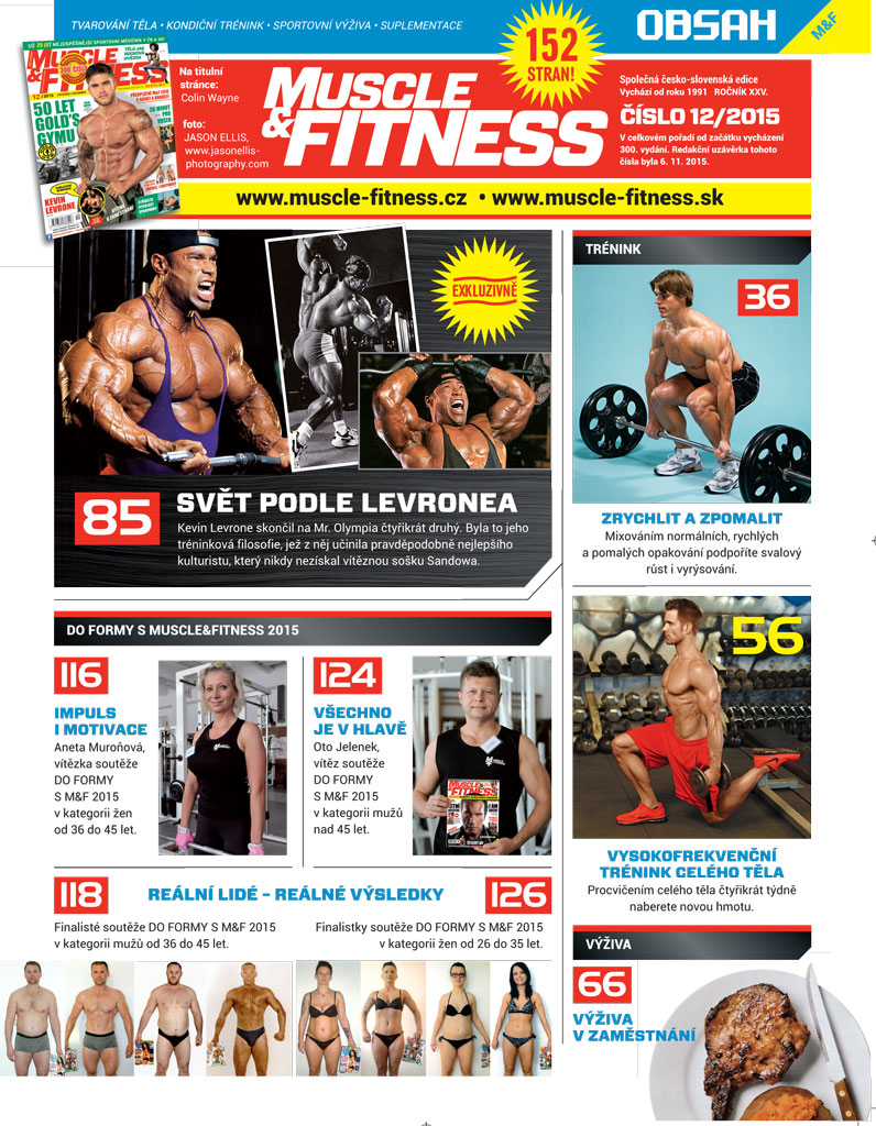 muscle-fitness-12-2015-2