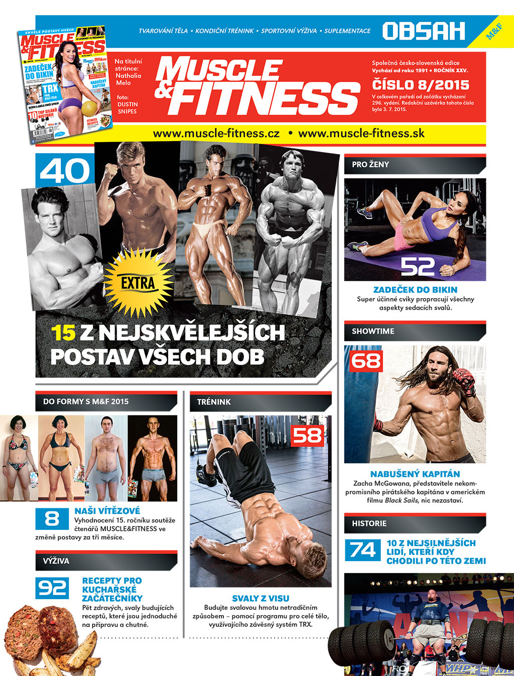 muscle-fitness-8-2