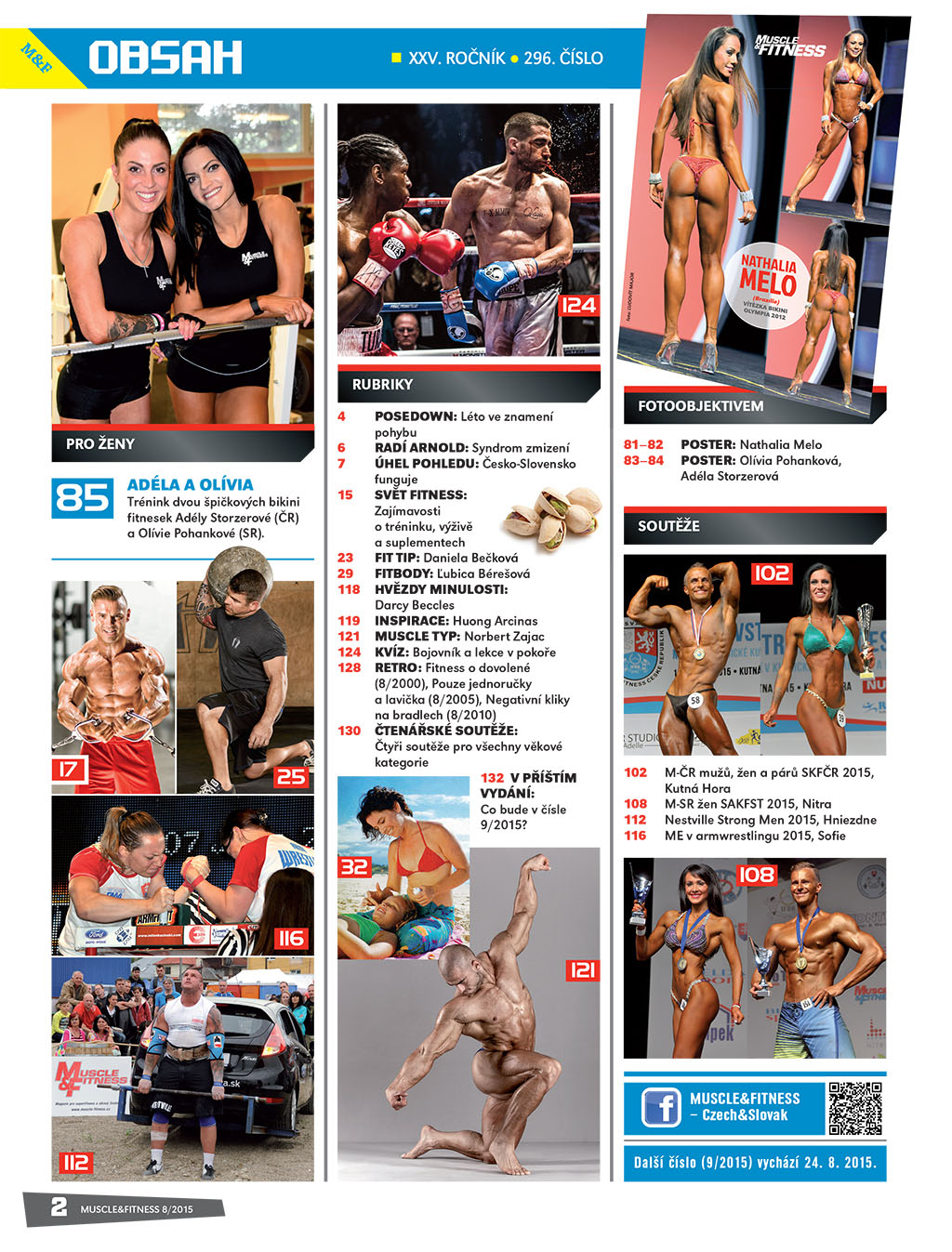 muscle-fitness-8-3