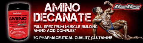 musclemeds amino decanate fitness007.cz