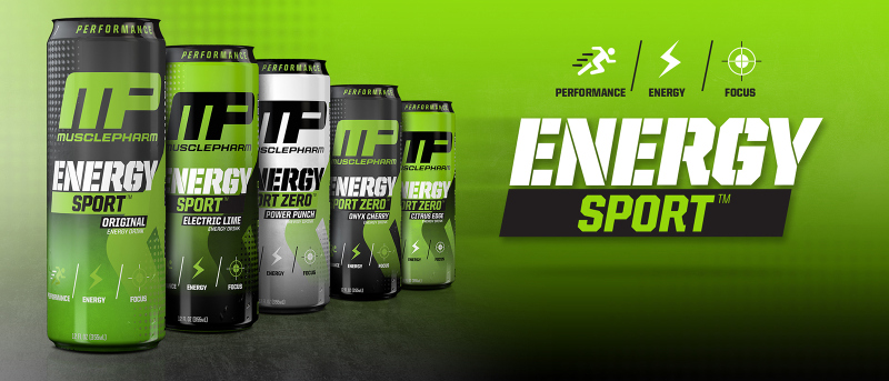 Musclepharm-Energy-sport-drink