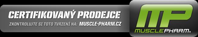 muscle-pharm