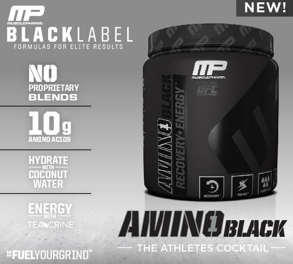 musclepharm-Amino1-Black