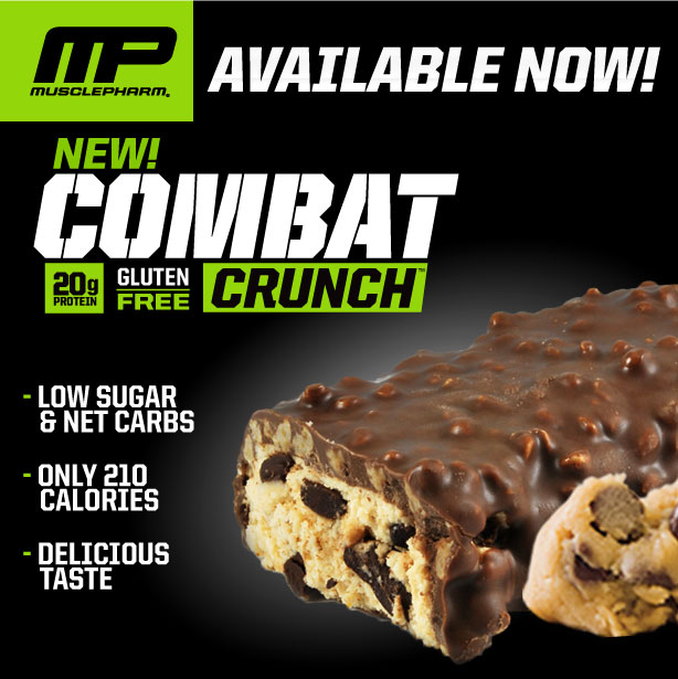 musclepharm-combat-crunch-proteinova-tycinka