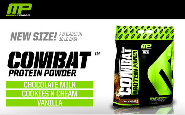 musclepharm-combat-powder-4540-g