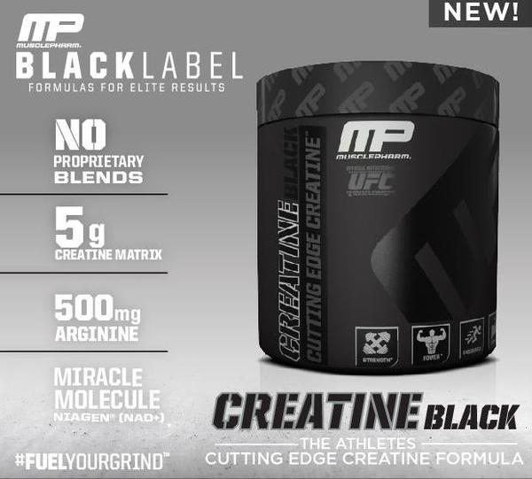 musclepharm-creatine-black-line