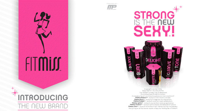 musclepharm-fitmiss