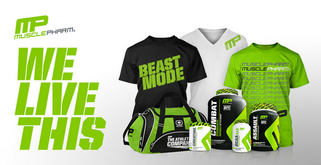 musclepharm-fitness-obleceni