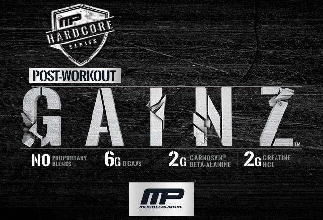 musclepharm-hardcore-series-gainz