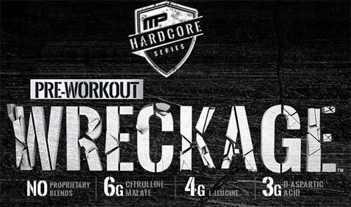 musclepharm-hardcore-series-wrackage