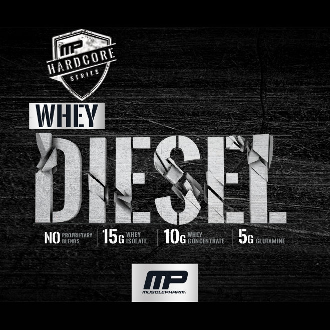 musclepharm-hardcore-whey-diesel
