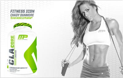 musclepharm_cla