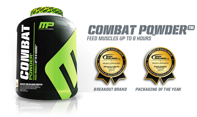 musclepharm_combat_powder
