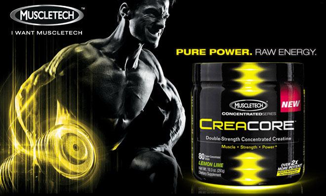 Creacore_fitness007