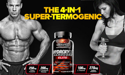 Hydroxycut_Hardcore_Elite