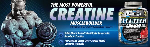 Muscletech-Cell-Tech-Pro-Series