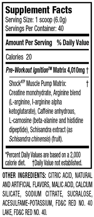 Six-Star-Pre-Workout-Ignition