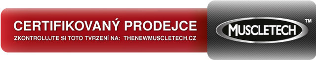 muscletech-certifikat-prodejce-001