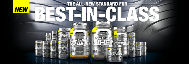 muscletech-essential-series-platinum
