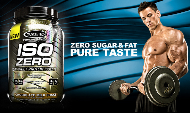 muscletech-iso-zero-whey-protein-isolate
