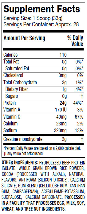 muscletech-platinum-beef-protein