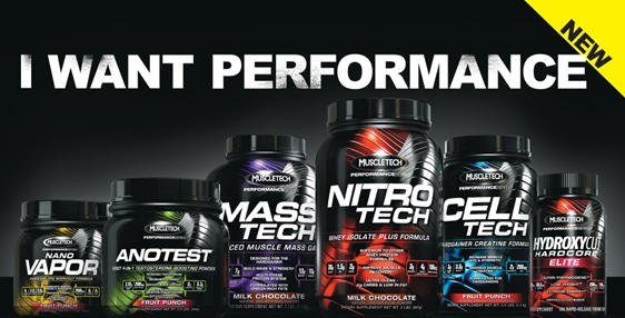 muscletech_Performance_Series
