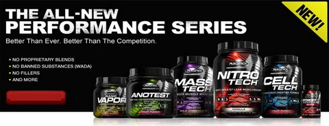 muscletech_new