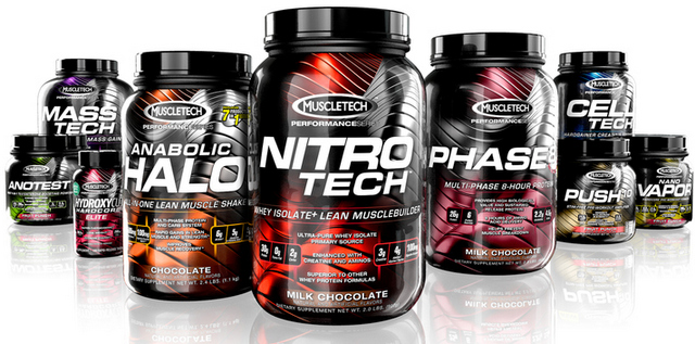 muscletech new performance series