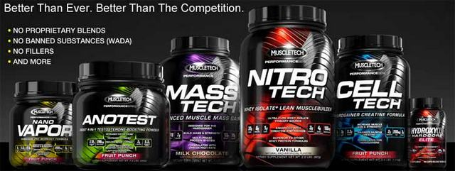 new_muscletech