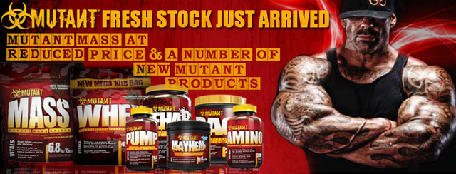 mutant-mass-gainer-fitness007cz