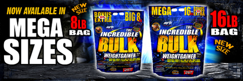 incredible-bulk