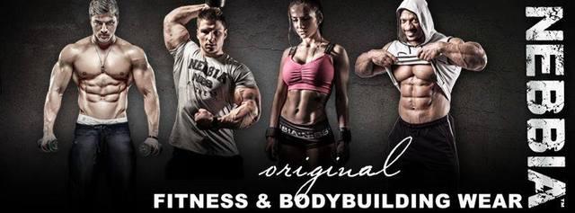 nebbia-fitness-obleceni