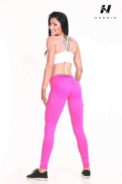 nebbia-leginy-push-up-804-ruzove-3